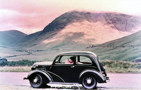 1937Ford8